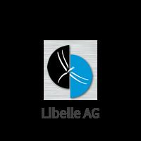 Libelle AG