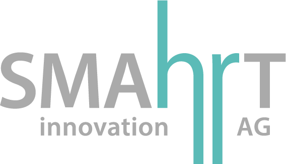 smahrt innovation AG