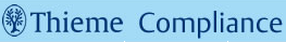 Thieme Compliance GmbH